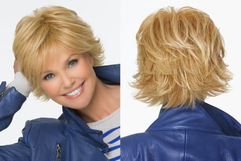 lindo-corte-cabelo-1644