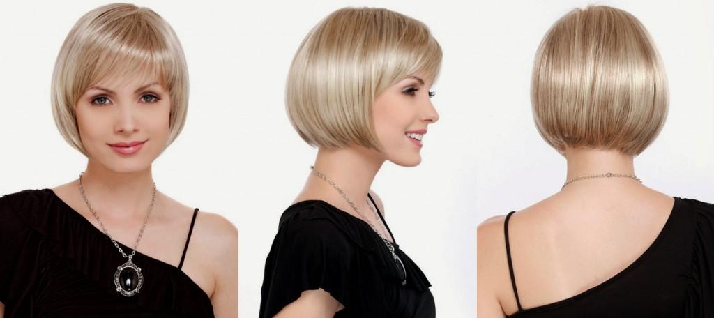 corte-cabelo-curtinho-franjinha-1629