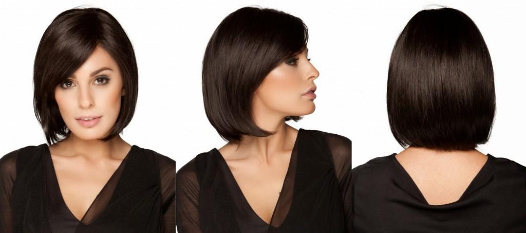 corte-cabelo-curto-preto-1626