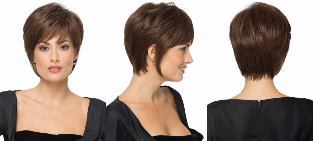corte-cabelo-curto-1643