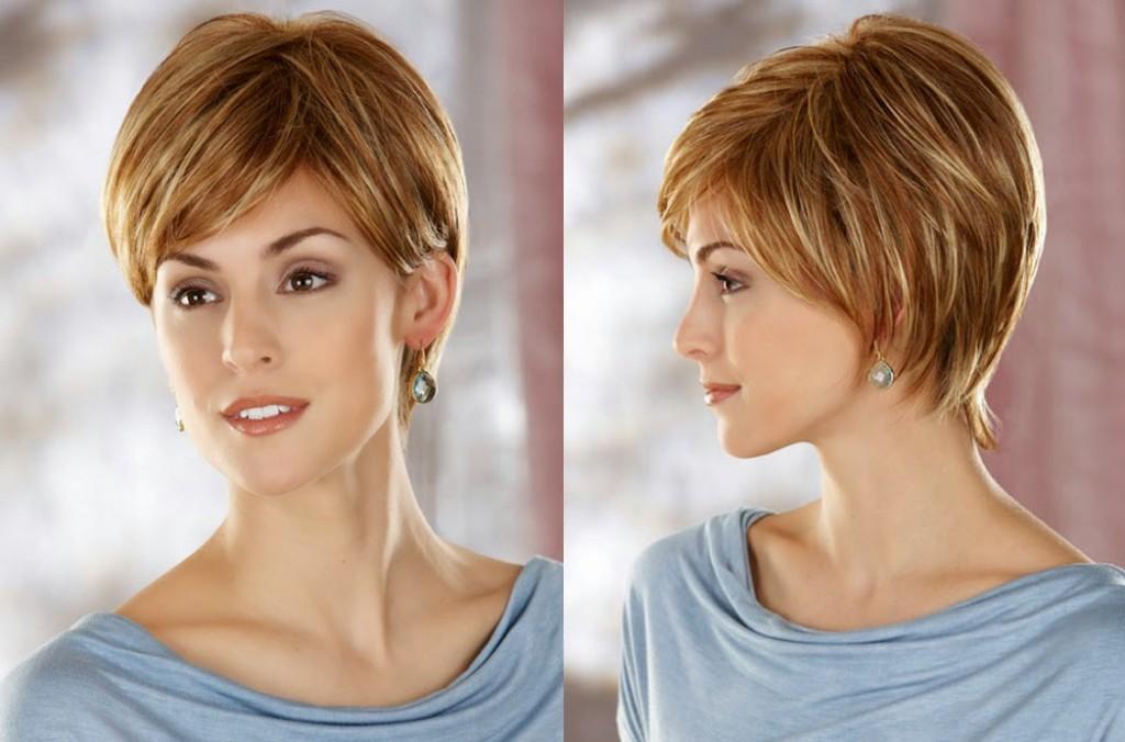 corte-cabelo-curtinho-1664