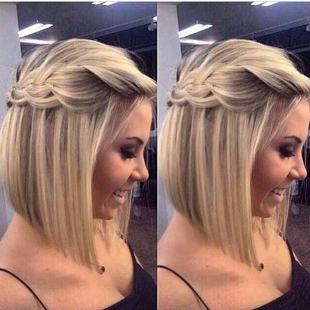 penteado-cabelos-curtos-1674