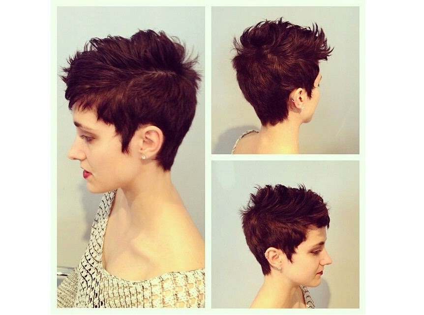 corte-cabelo-curtinho-1697