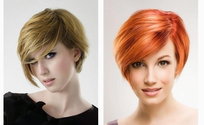 2-lindos-cortes-cabelos-curtos-1701