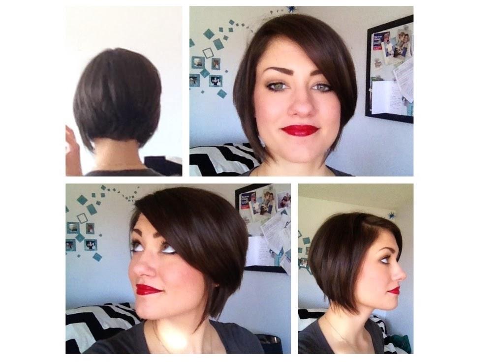 corte-cabelo-curto-1704