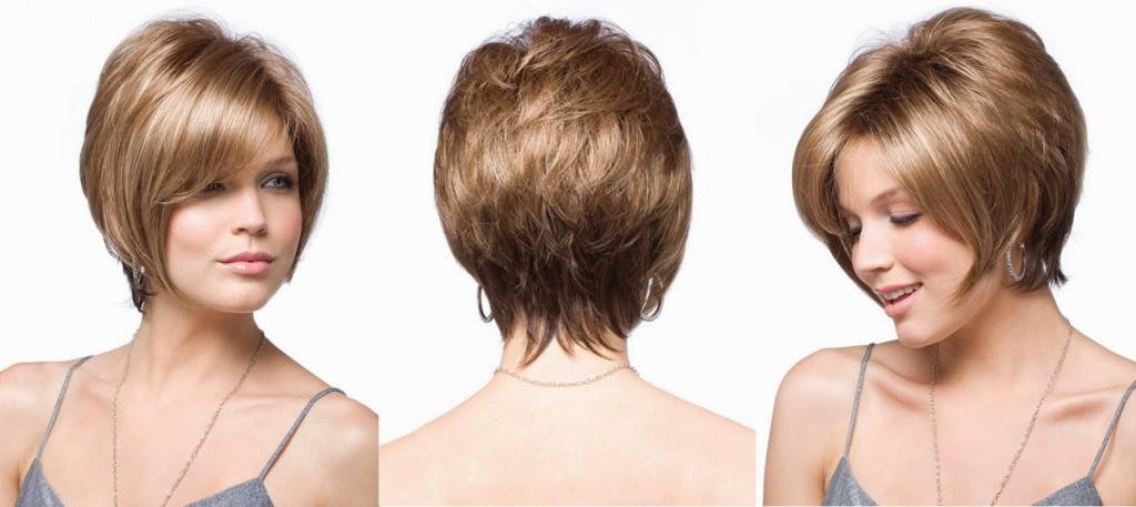 cabelo-curto-moderno-1746