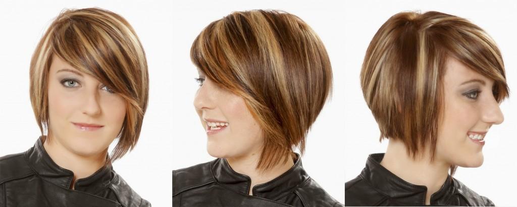 corte-cabelo-curto-1683
