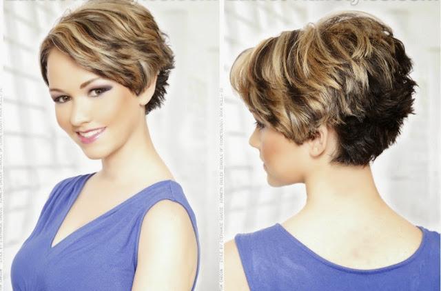 corte-cabelo-curtinho-diferente-1850