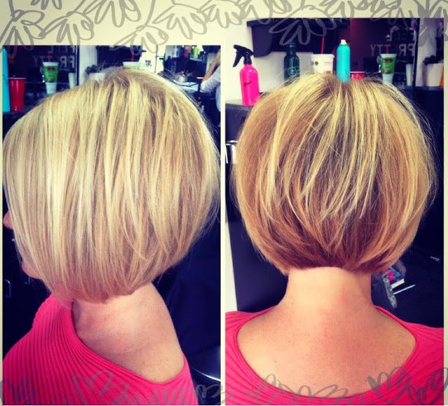 corte-cabelo-curto-1818