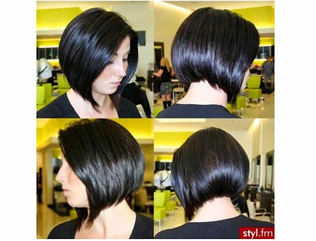 corte-cabelo-curto-1763
