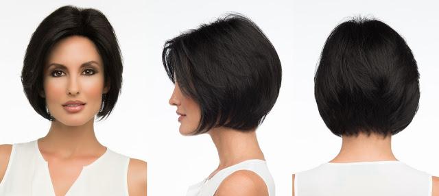 corte-curto-cabelo-preto-1838