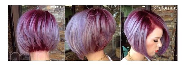 cabelo-curto-rosa-1857