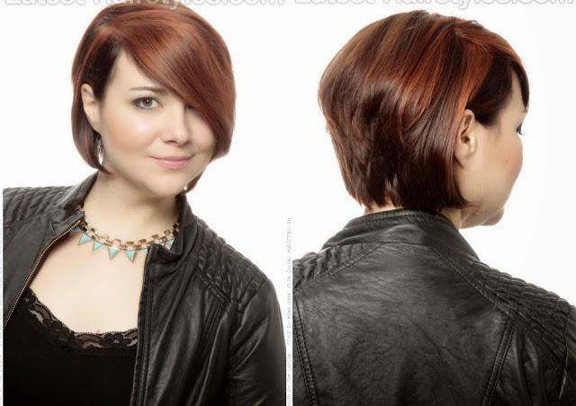 corte-cabelo-curto-franja-lateral-1813