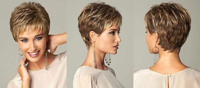 corte-cabelo-curtinho-1804