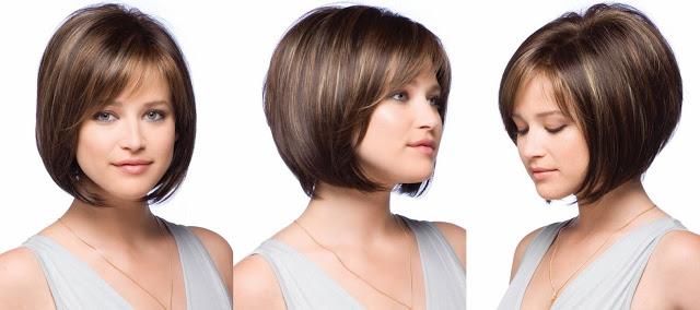cabelo-curto-1812