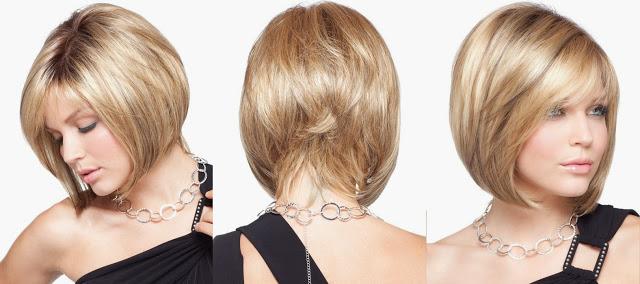 corte-cabelo-curto-1778