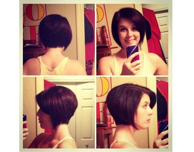 cabelo-curto-1819