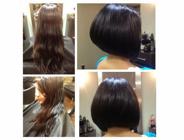 linda-transformação-corte-cabelo-curto-1795