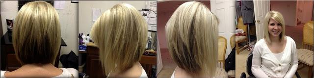 corte-cabelo-lindo-1814