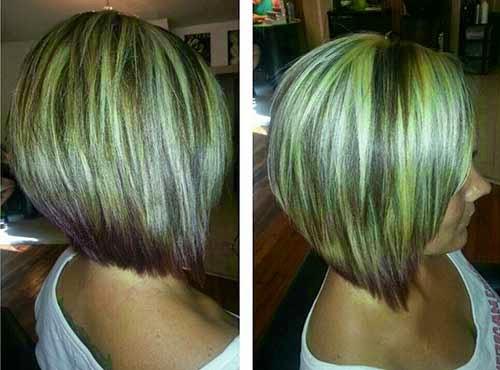 cabelo-curto-1824
