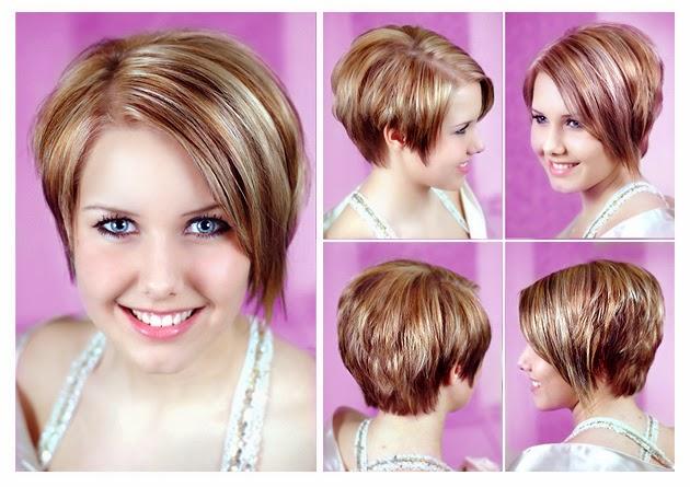 corte-cabelo-curto-1788