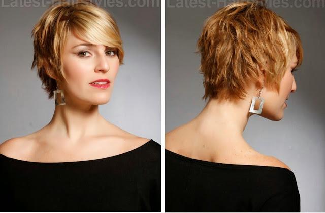 lindo-corte-cabelo-curtinho-1810