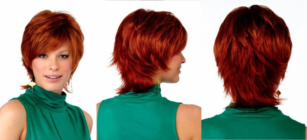 corte-cabelo-curto-vermelho-1770