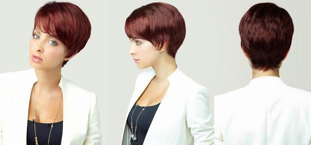 cabelo-curtinho-1840