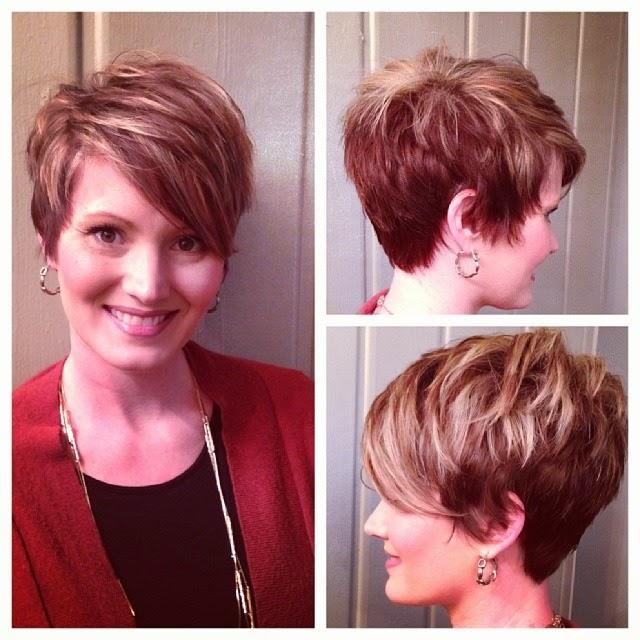 cabelo-curtinho-2015-1