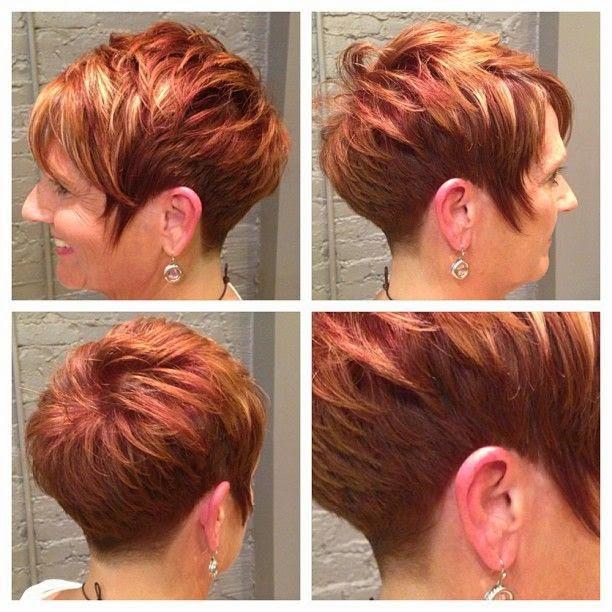 cabelo-curtinho-2015-2