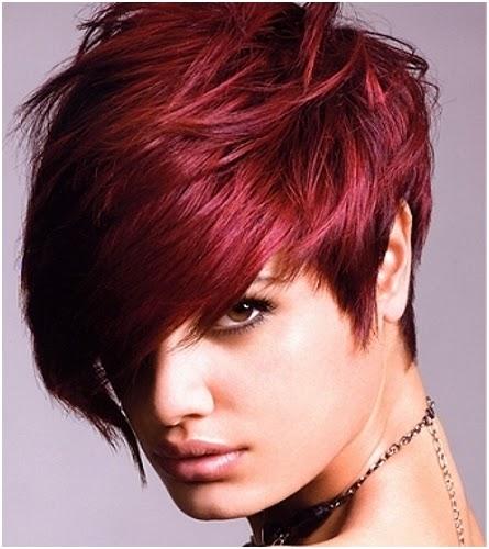 cabelo-curtinho-2015