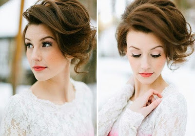 ideias-penteados-cabelo-curto-0