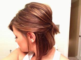 ideias-penteados-cabelo-curto-4