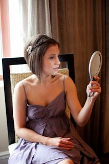ideias-penteados-cabelo-curto-5