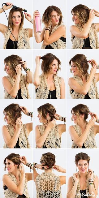 passo-passo-lindo-penteado-cabelo-curto