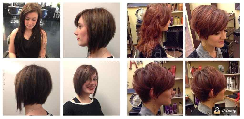 duas-transformação-cabelo-curto