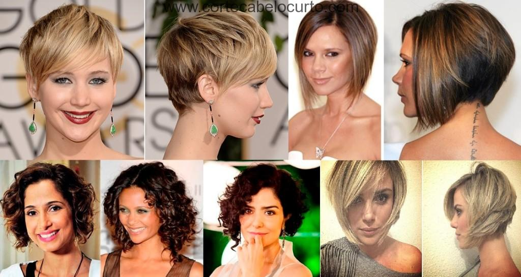 cortes-cabelo-curto-classico-mais-usados-1
