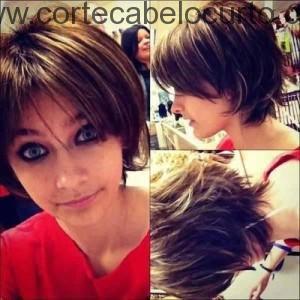 cortes-cabelo-curto-classico-mais-usados