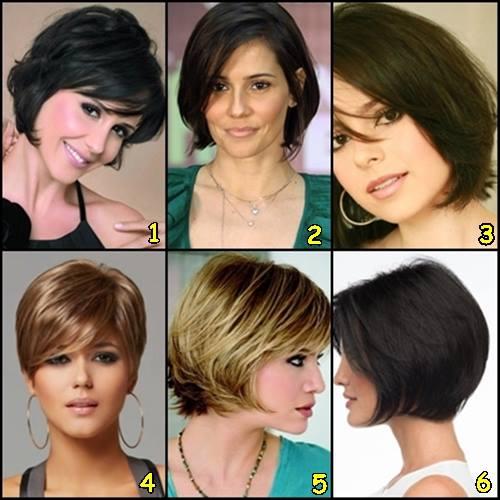cortes-de-cabelo-curto-facebook-1167