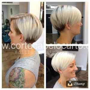 tendencias-cortes-cabelo-curto-2016