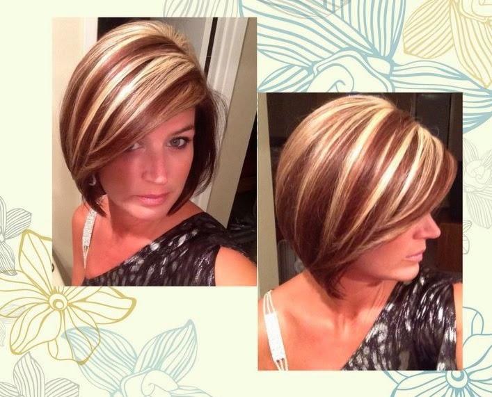 cortes-de-cabelo-curto-3