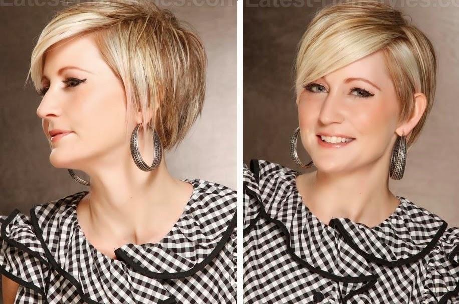cortes-de-cabelo-curto-5