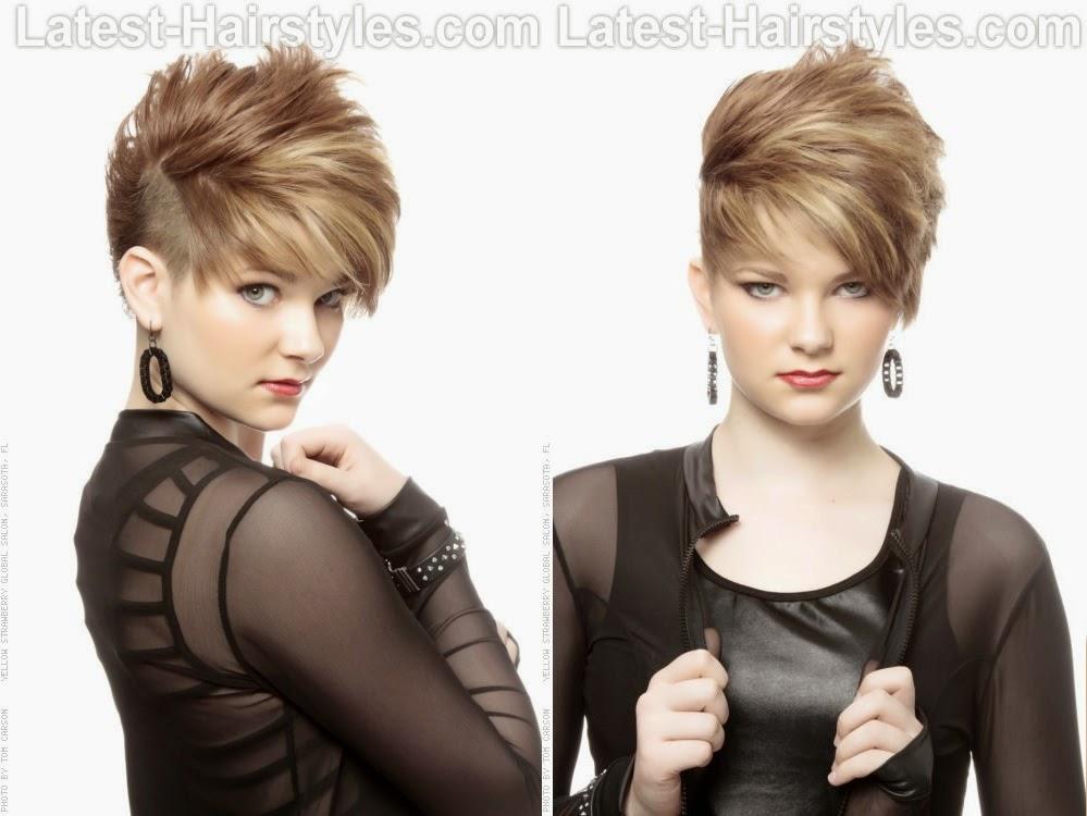 cortes-de-cabelo-curto-9