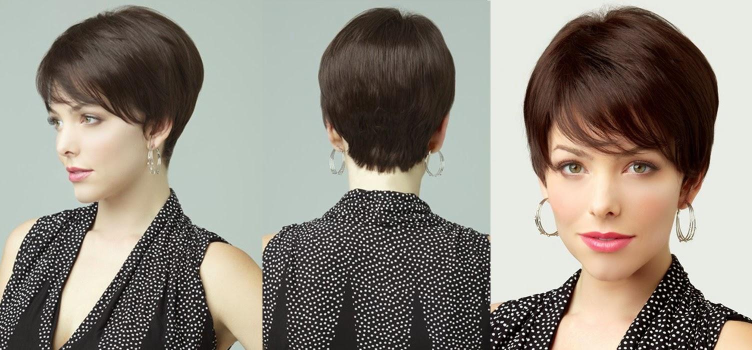Corte cabelo curto 2015 cortes de cabelo curto 2016