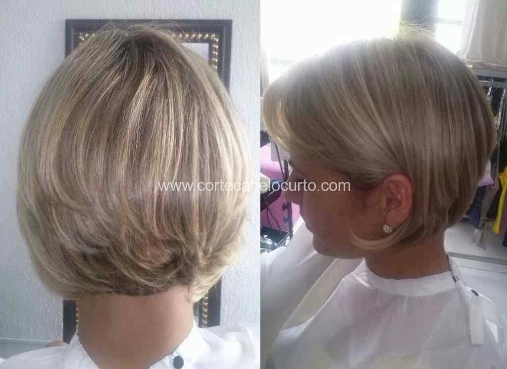 cortes-de-cabelo-curto-facebook-63