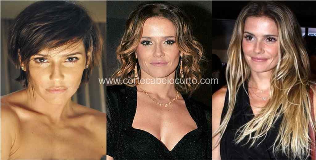 transição-cabelo-longo-médio-curto-deborah-secco