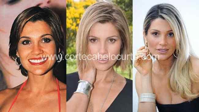 transição-cabelo-longo-médio-curto-famosas