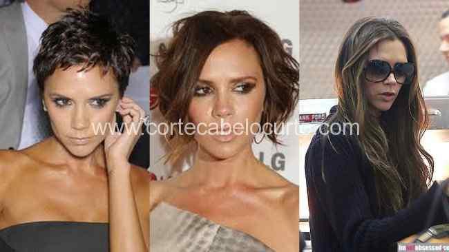 transição-cabelo-longo-médio-curto-victoria-beckham