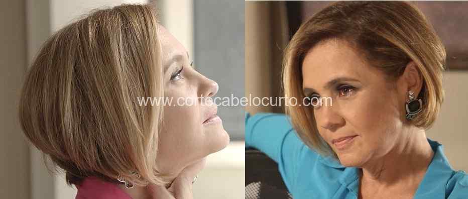 Adriana-Esteves-novela-babilônia-Ines-cabelo-curto-