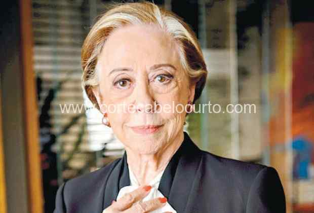 Fernanda-Montenegro-novela-babilônia-teresa-cabelo-curto